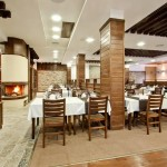 astera_restorant