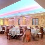 камелия_ресторант