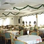 Restorant1