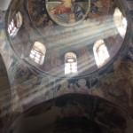 Skopie 4