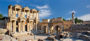 Turkey-Ephesus-Celsus-SS
